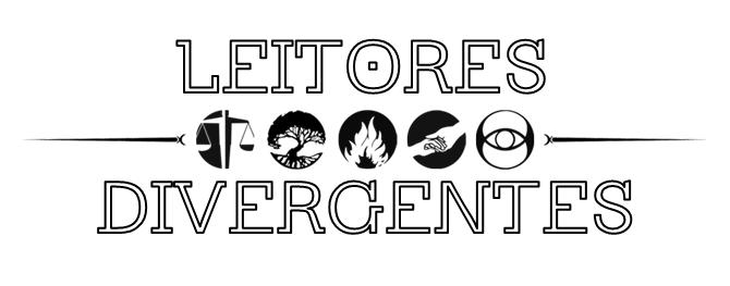 Leitores Divergentes
