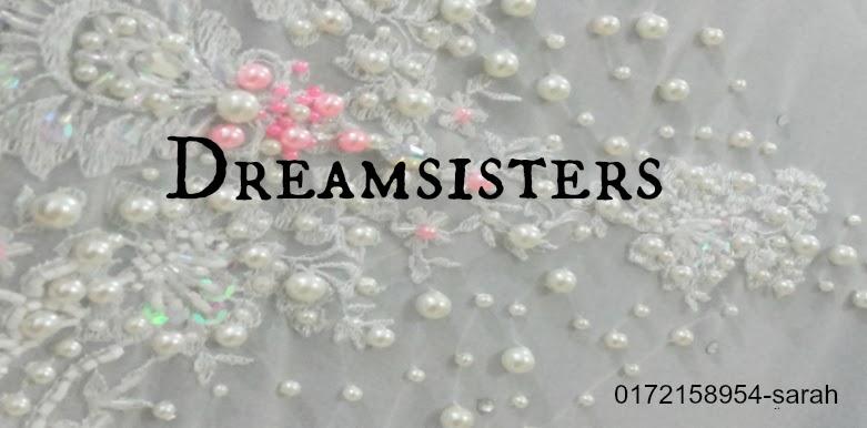 DREAMSISTERS