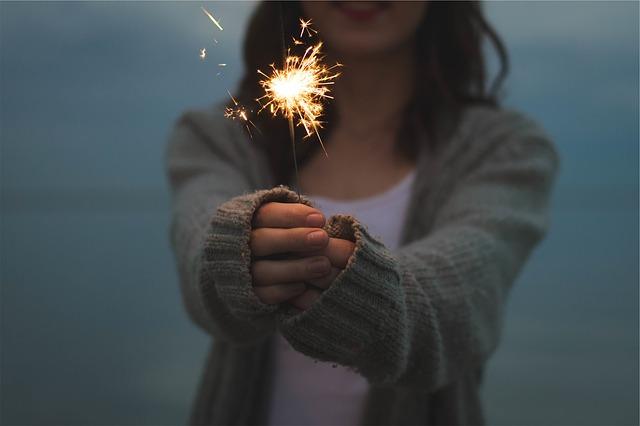 Akhir tahun di MatahariMall.com