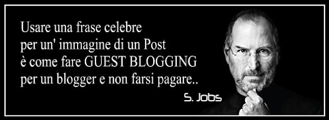 guest blogging blogger blogging web writer