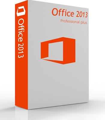 Скачать Microsoft Visio Professional 2013 SP1 1504569