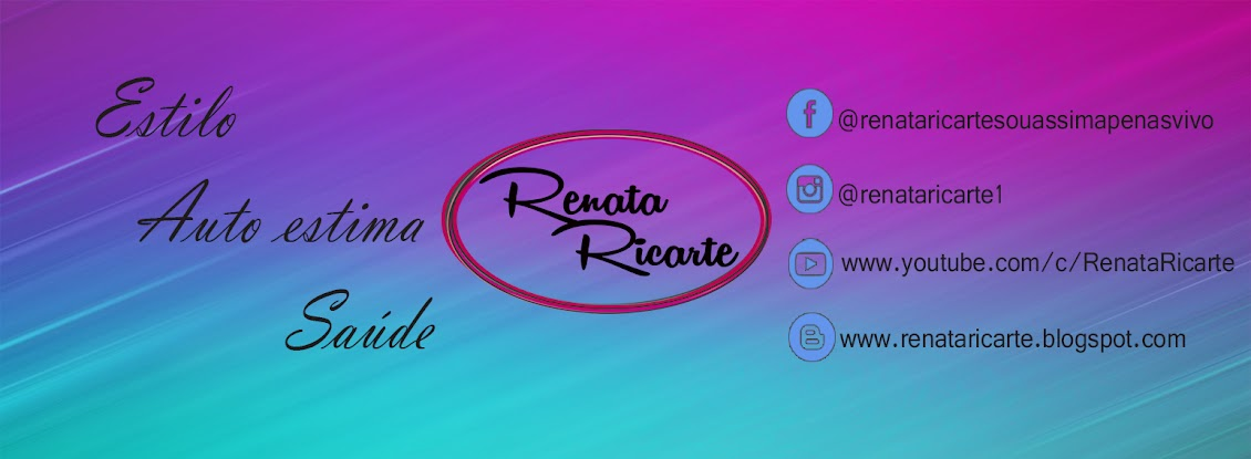 RENATA RICARTE