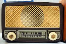 Si no puedes escuchar dale clic sobre el radio
