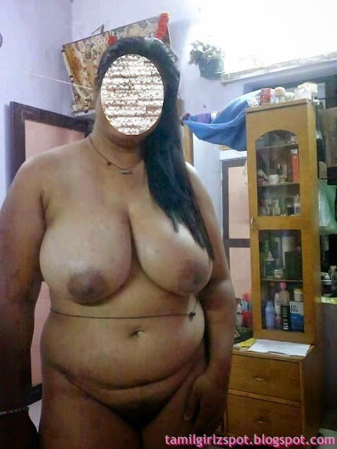 south hot sapna form desi call girl enjoy