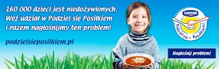 www.podzielsieposilkiem.pl