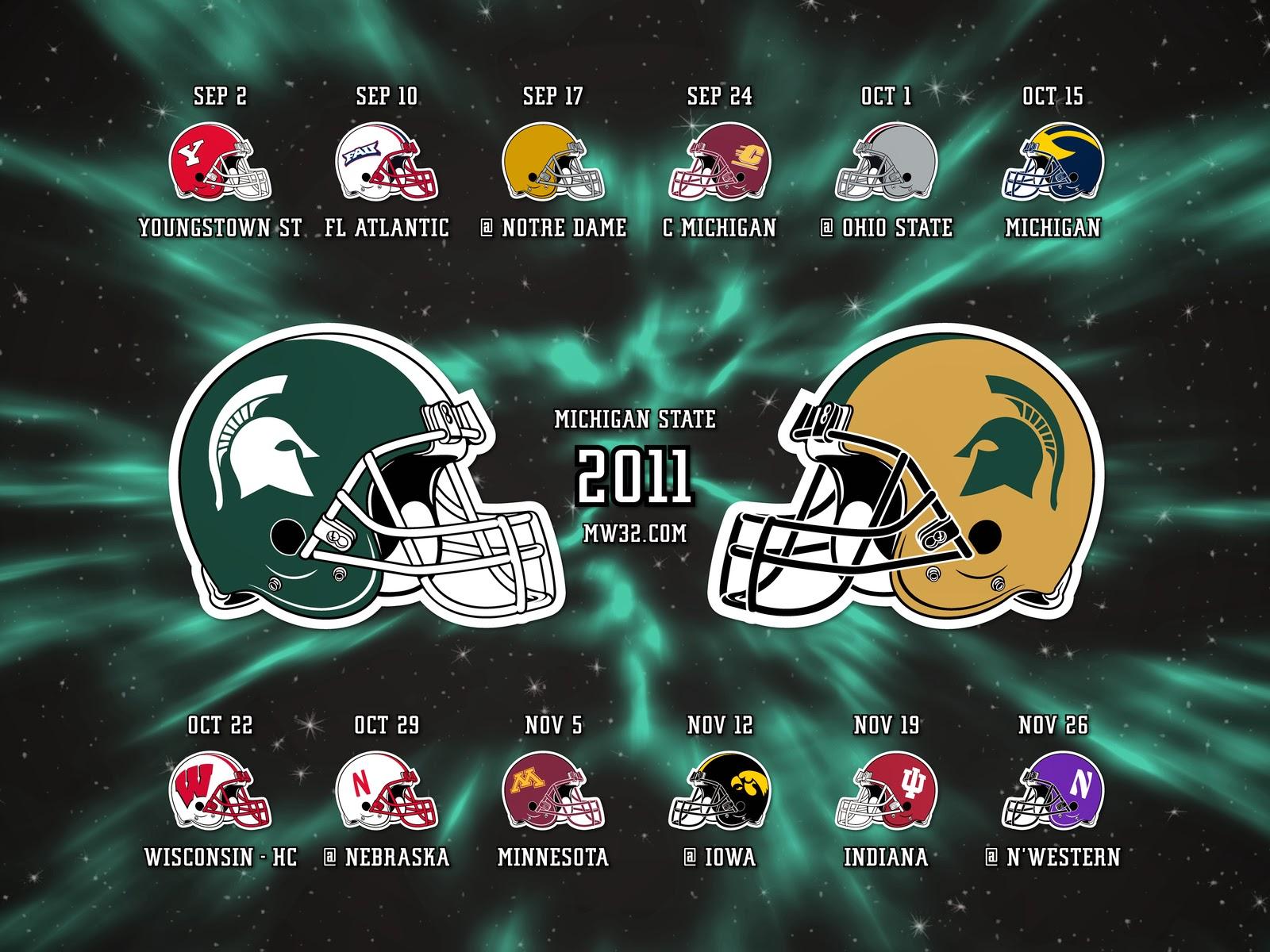 msu football wallpaper beautiful desktop wallpapers 2014