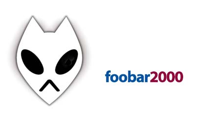Download foobar2000 v1.3.9 - Advanced Audio Player