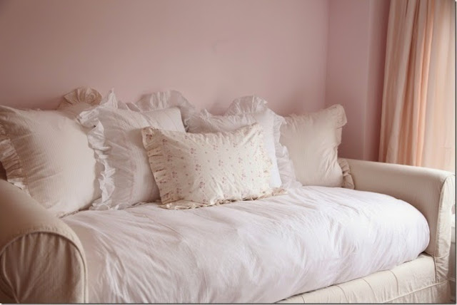 shabby chic paint colors benjamin moore
