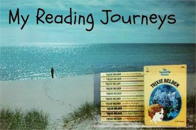 My Reading Journeys