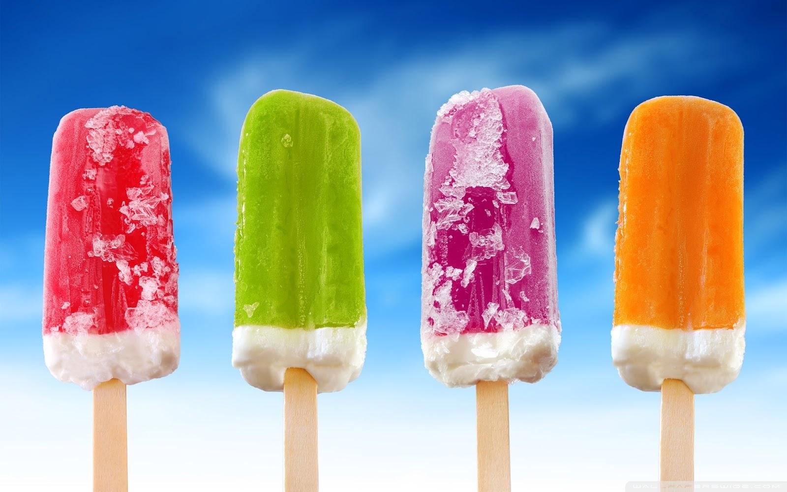 http://3.bp.blogspot.com/--vju29A6dEg/T6wvEaKQHgI/AAAAAAAAAXQ/mrQ8e-pBZc8/s1600/ice_cream-wallpaper-1920x1200.jpg