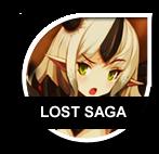 6. Lost Saga