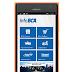 """Aplikasi Resmi """"Info BCA"""" @HaloBCA Untuk Lumia Windows Phone"""
