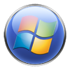 Free Download Software Sysinternals Suite 2014-02-04