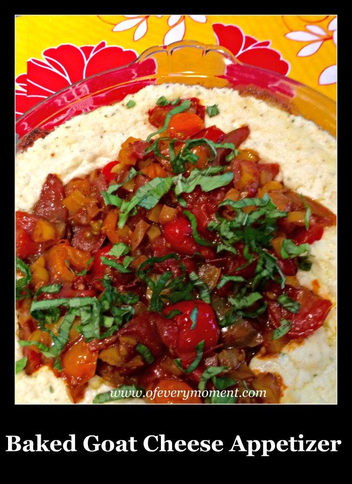 tomato, herbs, puff pastry, recipe