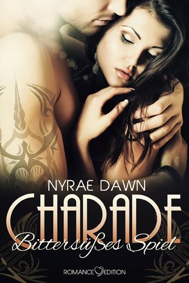 http://www.romance-edition.com/programm/charade-bittersuesses-spiel-von-nyrae-dawn/