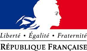 уроки французского языка на канале «Культура