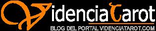 Blog VidenciaTarot.com - Blog de Tarot y Videncia
