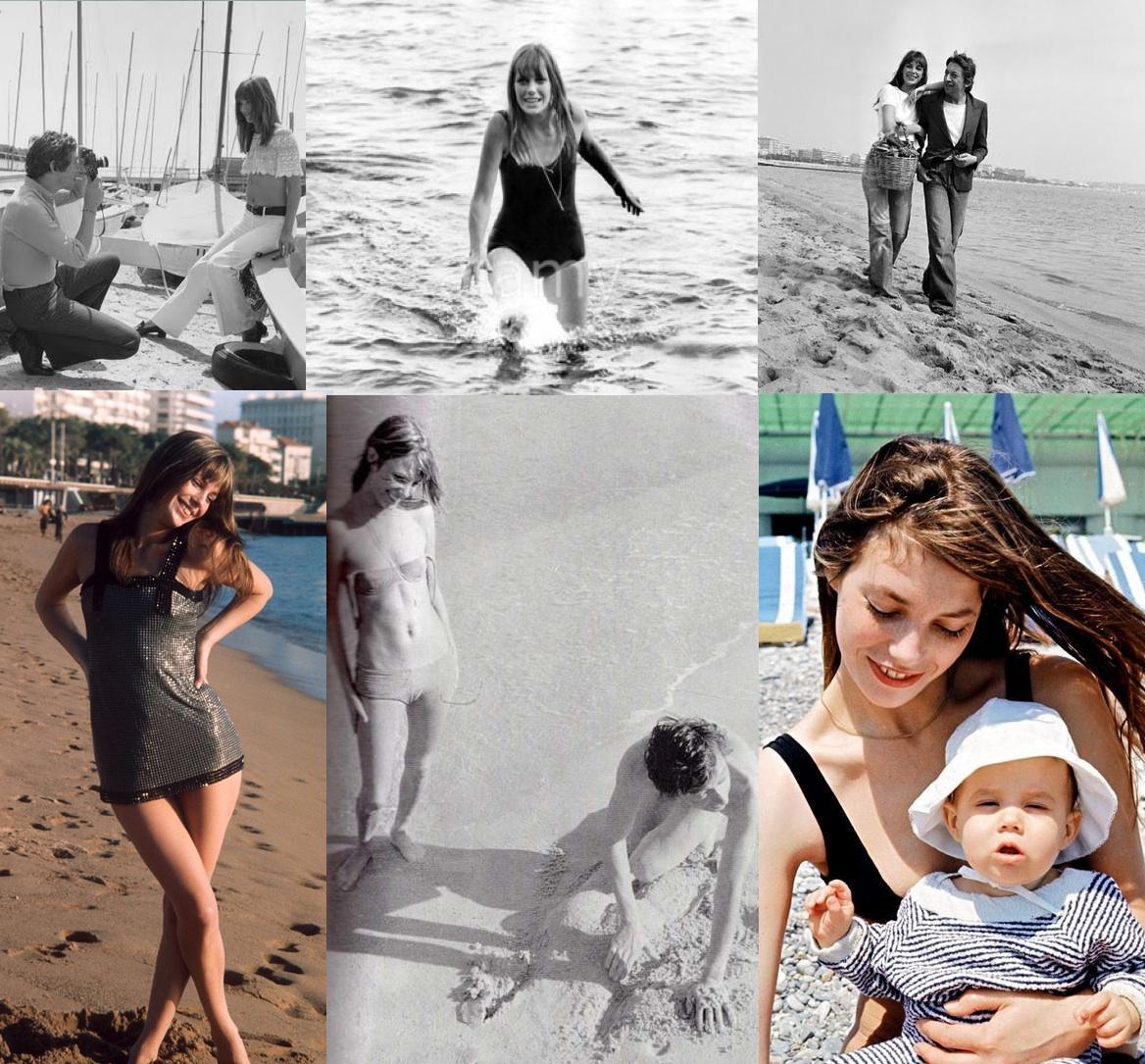 http://3.bp.blogspot.com/--vtTMz_dCtY/TfJ5IUrr7FI/AAAAAAAACrQ/lG2iLBGRPiU/s1600/Jane+Birkin_ocean.jpg