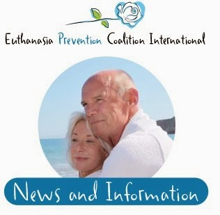 Euthanasia News and Information
