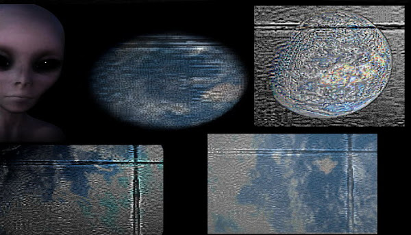Εξωγήινες επαφές στο φόρουμ 4chan στις 22 Σεπτεμβρίου 2017 ! εξωγήινος λέει οτι ξέμεινε απο καύσιμα κοντά στην Γη!