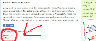 przycisk_google+1