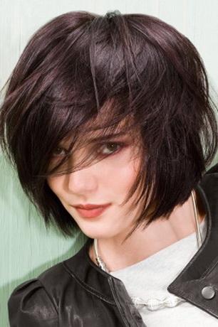 Про кардинальну зміну зачіски