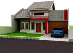may 2015 design rumah minimalis