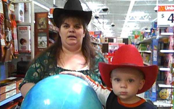 funny pictures of fat people at walmart. But I#39;ve been to WalMart on
