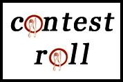 Contest Attivi