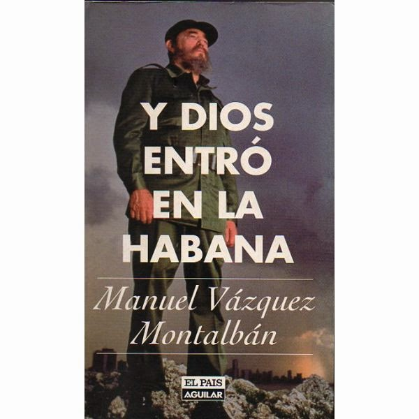 http://es.wikipedia.org/wiki/Manuel_V%C3%A1zquez_Montalb%C3%A1n