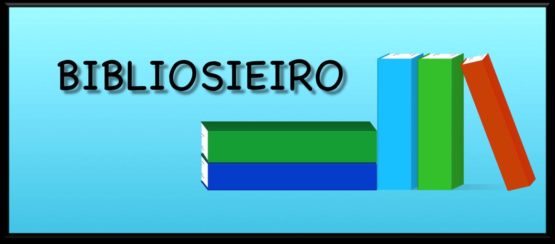 BIBLIOSIEIRO