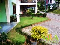 Villa Istana Bunga Lembang Blok I No.5