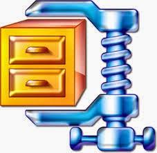 تحميل برنامج زيب Zip