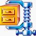 تحميل برنامج زيب Zip لفك الملفات المضغوطه مجانا