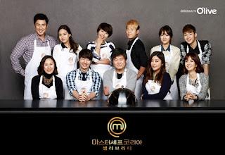 Master+Chef+Korea+Celebrity Master Chef Korea Celebrity English subs