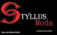 STYLLUS MODA