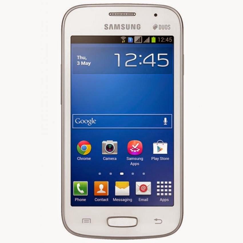 HP Samsung Galaxy Core 2 2 Jutaan Terbaru September 2014
