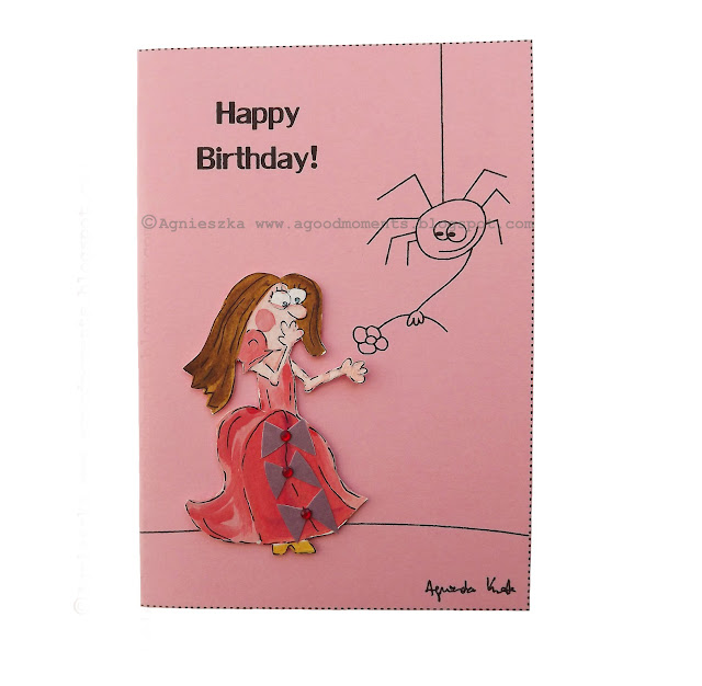 birthday-invitations-card-birthday-cards-online-to-print-pics-for-gt
