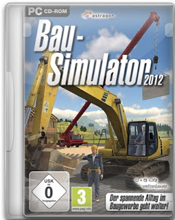 Bau+Simulator+Cover+By+Yaqoobzone.blogspot.com Download Game Bau Simulator 2012 Full Version