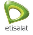 UNLIMITED FREE BROWSING WITH ETISALAT