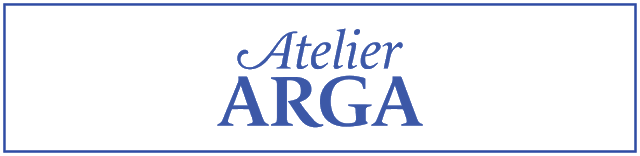 Atelier ARGA