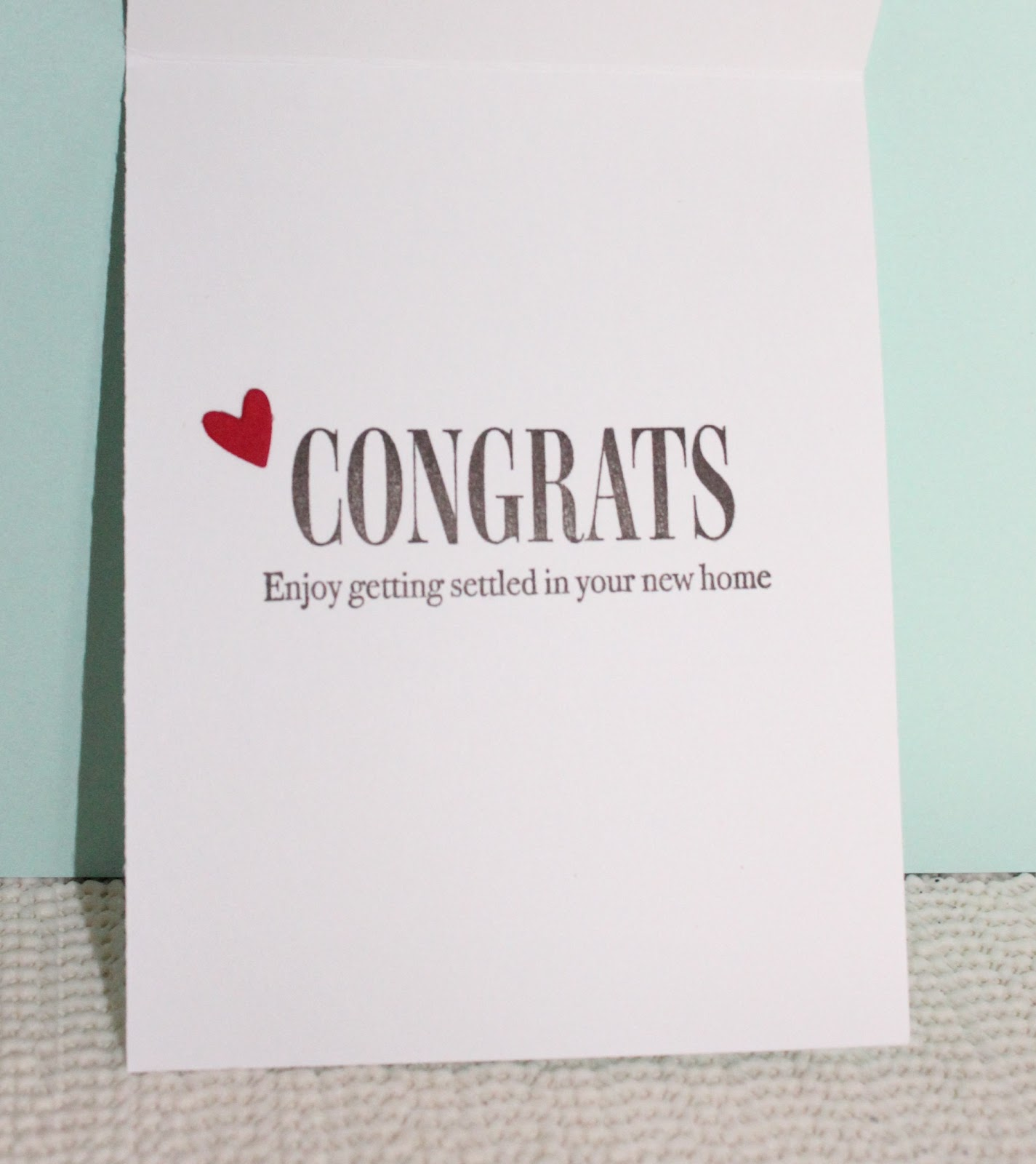 Gutsy image pertaining to printable housewarming card