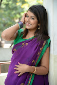 Kavya Kumar Photos at Hrudaya Kaleyam event-thumbnail-3
