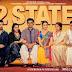 2 States Songs Lyrics - 2014 Movie