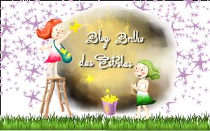 Blog Brilho das Estrelas