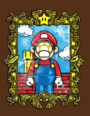 wallpaper_mario_bros_pintura_fan_art_4
