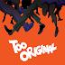 'Too Original', lo nuevo de Major Lazer y Elliphant - ¿a la altura de 'Lean On'?