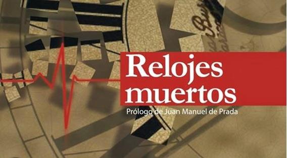 RELOJES MUERTOS