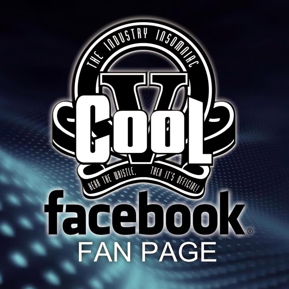 Official Facebook Fan Page