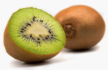 Manfaat Dan Kandungan Buah Kiwi Untuk Kesehatan Tubuh